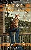 The Turning Season (A Shifting Circle Novel)