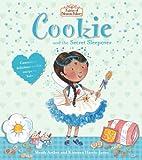 Fairies of Blossom Bakery: Cookie and the Secret Sleepover (Cupcake Fairies)