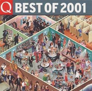 Daft Punk - Greatest Hits - Zortam Music