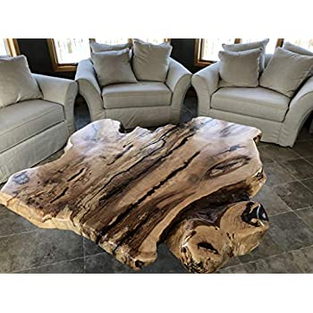 live edge, live edge coffee table, live edge wood slab, live edge wood, live edge shelf, live edge side table, live edge table, live edge bench, live edge dining tables, live edge wood coffee table