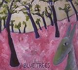 Blues trees