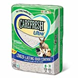 Absorption-Corp-Carefresh-Ultra-Pet-Bedding-50-Liter