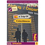 Spanish: Discover Spanish the fun and easy way! Computercourse Birkenbihl (Brain-Friendly, Spanish in Only 5 Minutes...