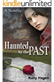 Haunted by the Past