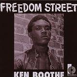 """Afficher """"Freedom street"""""""