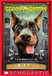 Unleashed (Swindle Book 7)