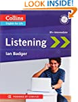 Collins English for Life: Listening B1+