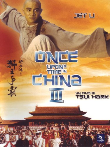 once-upon-a-time-in-china-iii