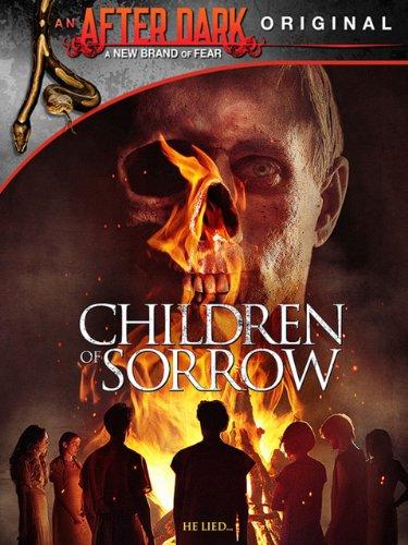 Children of Sorrow