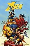 X-Men, Tome 1 : L'�lixir de vie