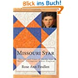 Missouri Star