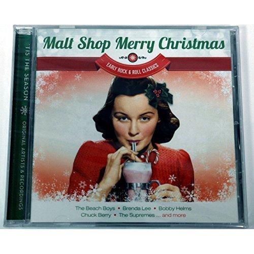 Brenda Lee - Christmas Classics - Zortam Music