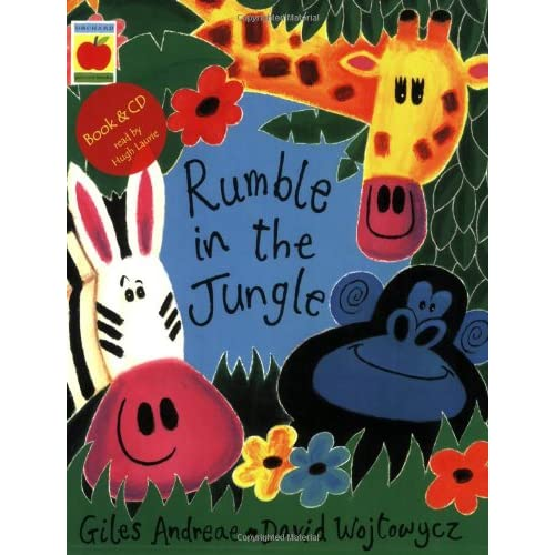 Rumble-in-the-Jungle-Book-CD-Giles-Andreae