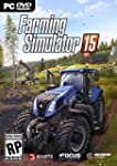 Farming Simulator '15