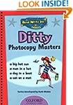 Read Write Inc. Phonics: Ditty Photoc...