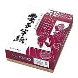 マルアイ 雪の子半紙 かえで1000枚ケ-ス入 ハ-5