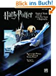 Harry Potter Magical Music: Easy Pian...