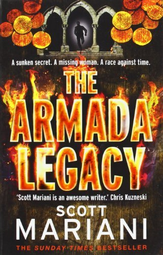 the-armada-legacy-ben-hope-book-8