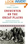 Encounter on the Great Plains: Scandi...