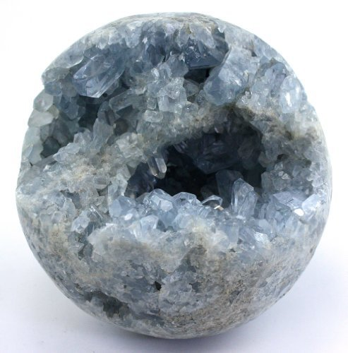crystal-allies-specimens-natural-celestite-sphere-w-authentic-crystal-allies-stone-card
