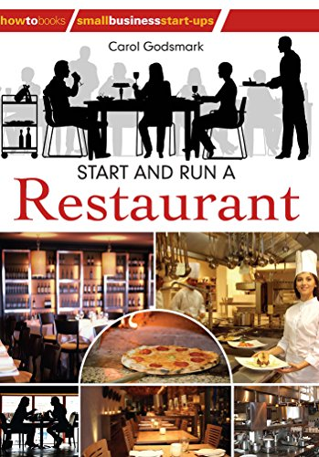 Start And Run A Restaurant: Make life simpler for those you leave behind. Ensure that your estate goes to the people who you want to benefit. Minimise the tax in your estate. (Restaurants That Start With compare prices)