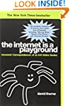The Internet is a Playground: Irrever...