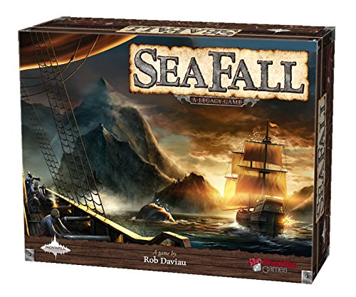 seafall-a-legacy-game