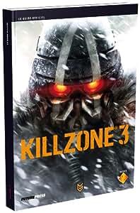 Guide Killzone 3