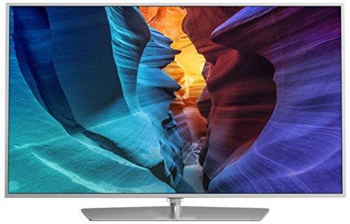 Le migliori tv da 40 42 pollici   tv tecnologici.net