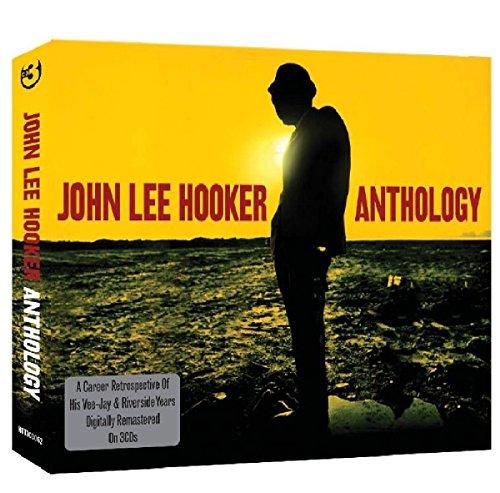 the-anthology