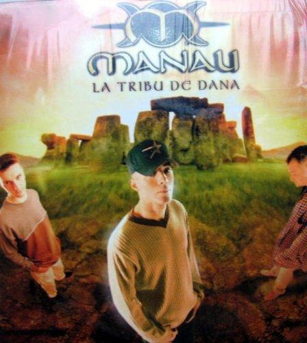 Manau - La Tribu De Dana - Zortam Music