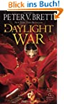 The Daylight War: Book Three of The D...