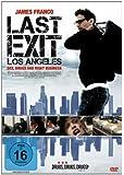 Last Exit Los Angeles