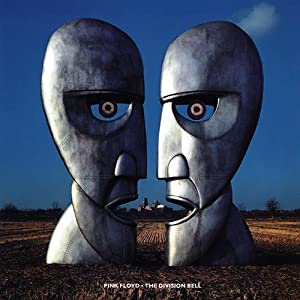 Pink Floyd Song Meanings