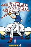 Speed Racer, Vol. 4 - Episodes 37-44