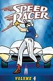 Speed Racer, Vol. 4 - Episodes 37-44