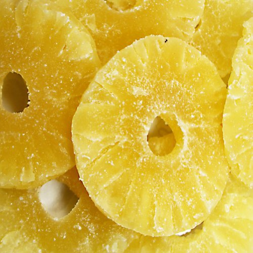 high-valley-orchard-pineapple-rings-8-oz-bag-by-lehi-valley