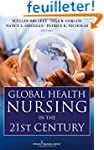 Global Health Nursing in the 21st Cen...