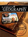 A Child's Geography: Explore the Holy...