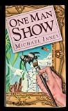 One Man Show (0060806729) by Innes, Michael