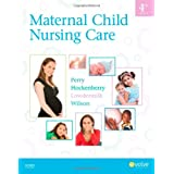 Maternal Child Nursing Care, 4eby Shannon E. Perry