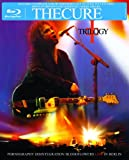 The Cure: Trilogy - Live In Berlin [Blu-ray]