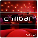 Chillbar Vol.2