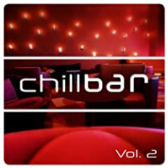 Chillbar Vol.2