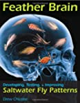 Feather Brain: Developing, Testing, a...