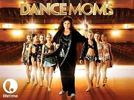 Dance Moms Season 3 [HD]