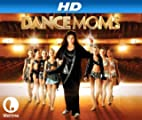 Dance Moms [HD]: Dance Moms: Tell All Part One [HD]