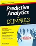 Predictive Analytics For Dummies(R) (...