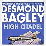 High Citadel | Desmond Bagley