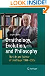 Ornithology, Evolution, and Philosoph...